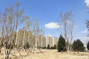 """北部明珠 休闲乐园!太原市摄乐公园预计10月与市民""""见面"""""""